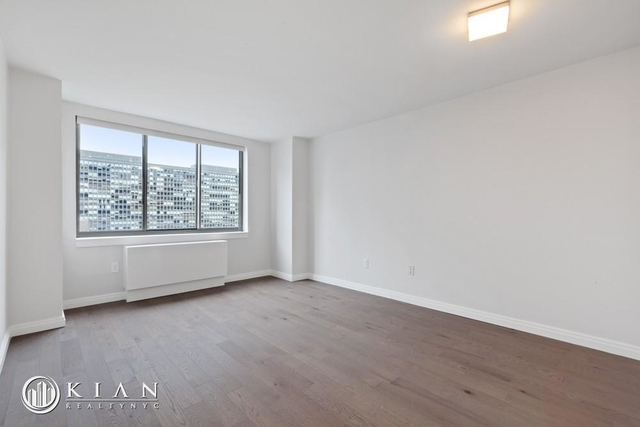 3 Bedrooms, Kips Bay Rental in NYC for $7,883 - Photo 2