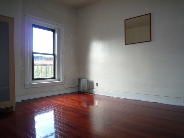 Studio, Bedford-Stuyvesant Rental in NYC for $1,799 - Photo 2