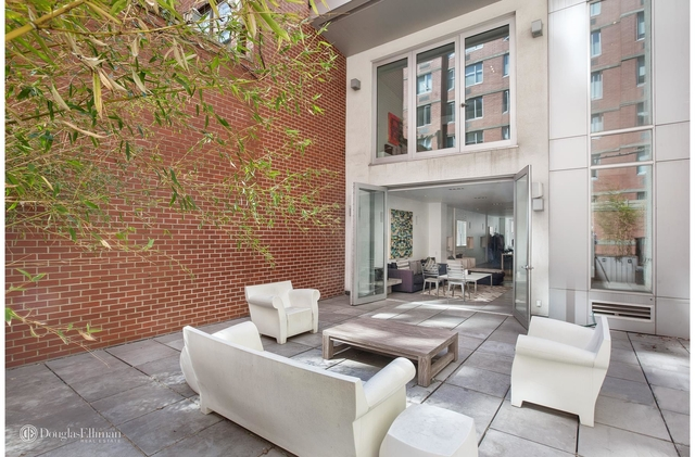 1 Bedroom, Chelsea Rental in NYC for $11,500 - Photo 1