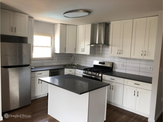 3 Bedrooms, Glendale Rental in NYC for $2,650 - Photo 2