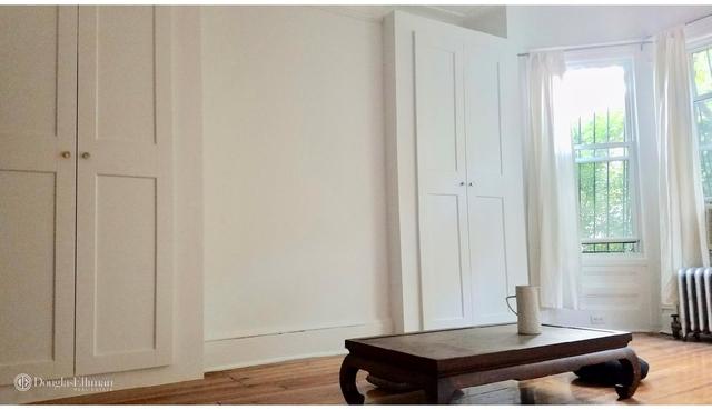 2 Bedrooms, Windsor Terrace Rental in NYC for $3,900 - Photo 2