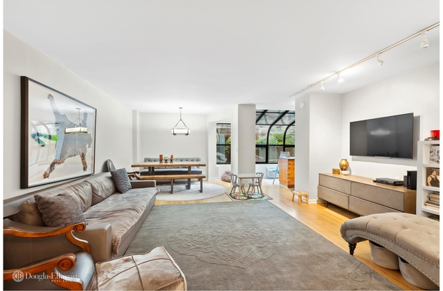 3 Bedrooms, Rose Hill Rental in NYC for $8,500 - Photo 1