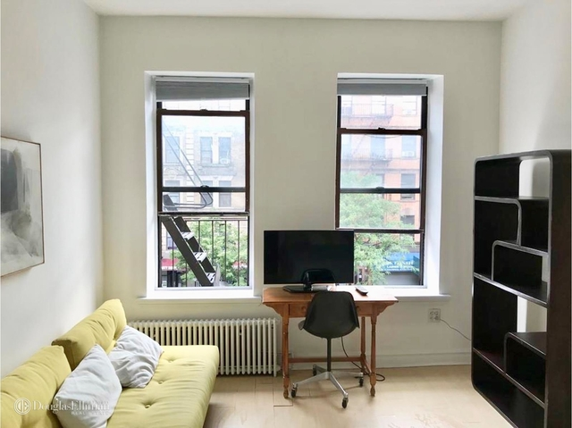 Studio, Little Senegal Rental in NYC for $1,975 - Photo 1