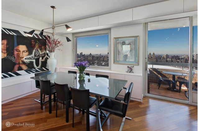 3 Bedrooms, Carnegie Hill Rental in NYC for $13,950 - Photo 2