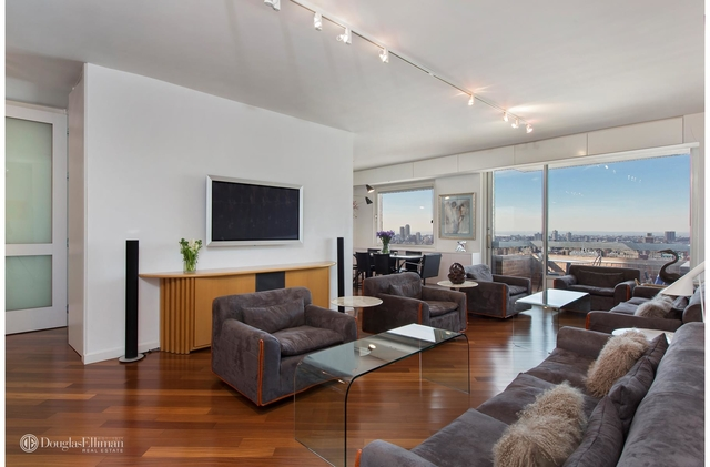 3 Bedrooms, Carnegie Hill Rental in NYC for $13,950 - Photo 1