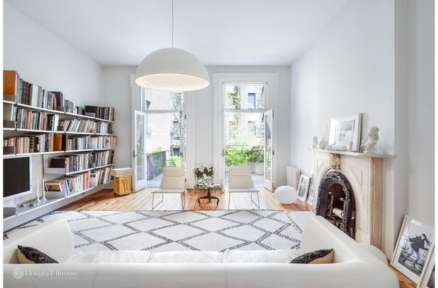 5 Bedrooms, Rose Hill Rental in NYC for $15,000 - Photo 1