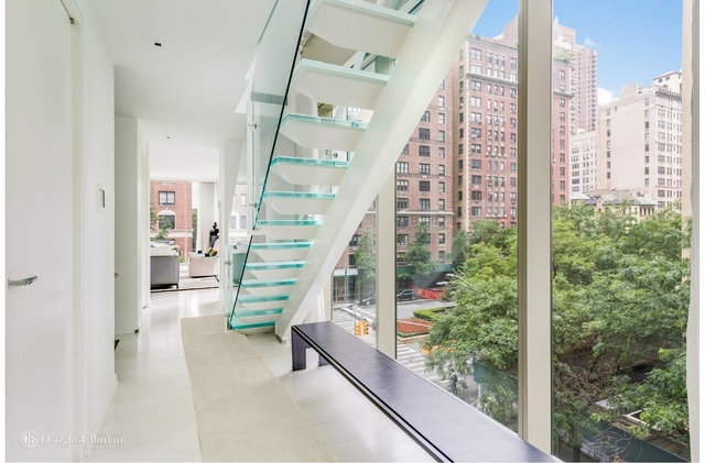 4 Bedrooms, Carnegie Hill Rental in NYC for $35,000 - Photo 1