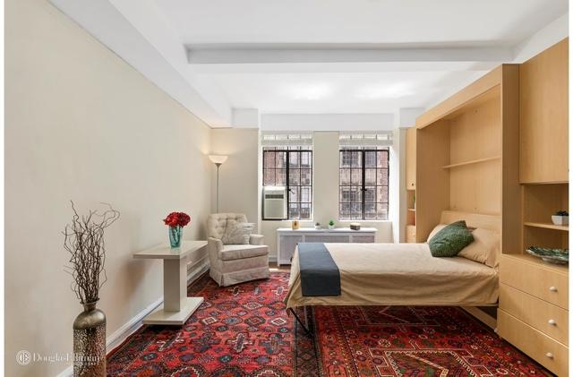 Studio, Tudor City Rental in NYC for $2,350 - Photo 2