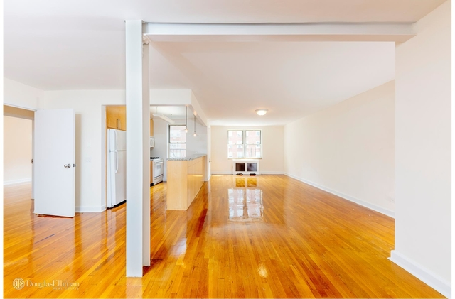 2 Bedrooms, Yorkville Rental in NYC for $3,385 - Photo 2