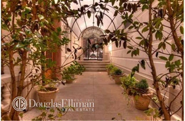 Studio, Greenwich Village Rental in NYC for $3,308 - Photo 1