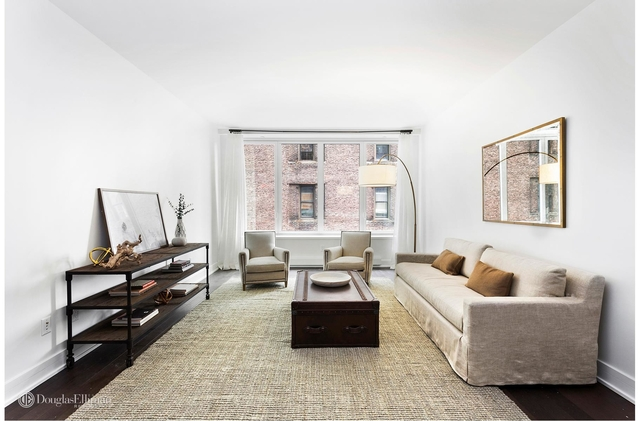 2 Bedrooms, Tribeca Rental in NYC for $10,000 - Photo 2