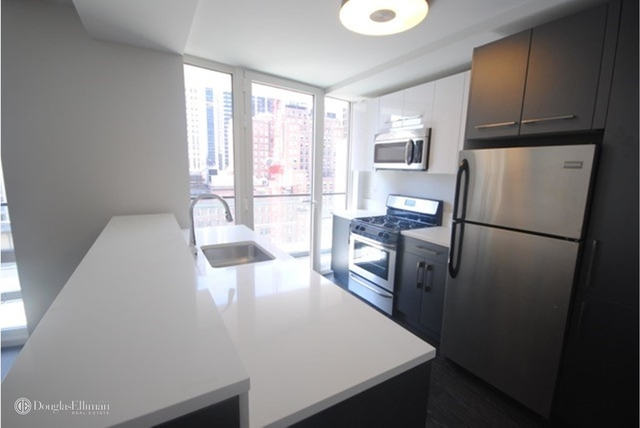 Studio, Turtle Bay Rental in NYC for $2,872 - Photo 2