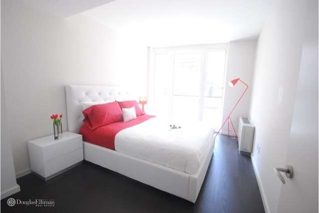 Studio, Turtle Bay Rental in NYC for $2,872 - Photo 1