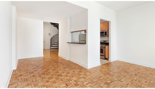 2 Bedrooms, Financial District Rental in NYC for $6,901 - Photo 1
