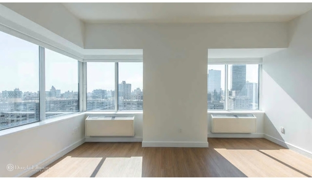 2 Bedrooms, Lincoln Square Rental in NYC for $7,073 - Photo 1