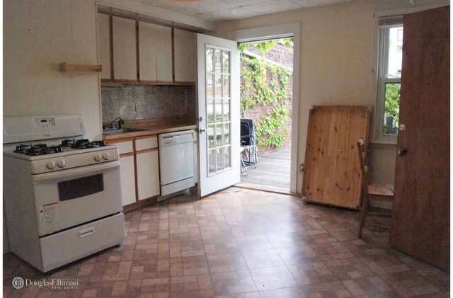 2 Bedrooms, Greenwood Heights Rental in NYC for $2,075 - Photo 2
