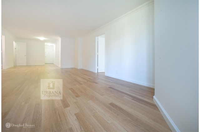 2 Bedrooms, Lenox Hill Rental in NYC for $11,750 - Photo 1