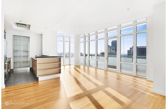2 Bedrooms, Murray Hill Rental in NYC for $6,950 - Photo 1