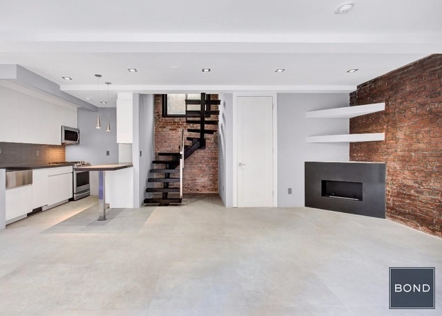 4 Bedrooms, Rose Hill Rental in NYC for $11,910 - Photo 2
