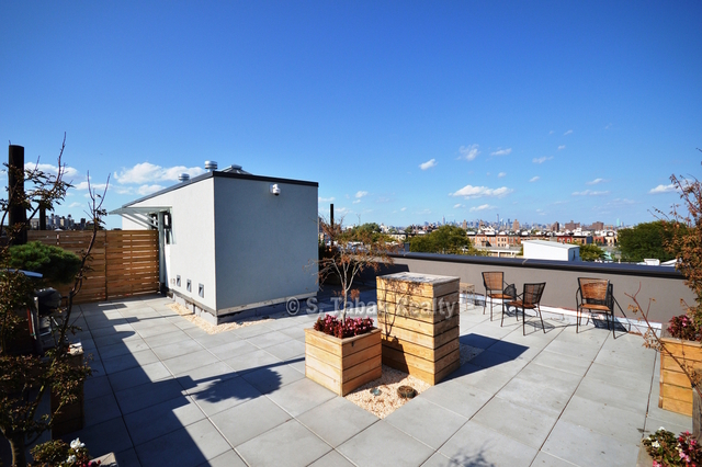 2 Bedrooms, Prospect Heights Rental in NYC for $2,700 - Photo 1