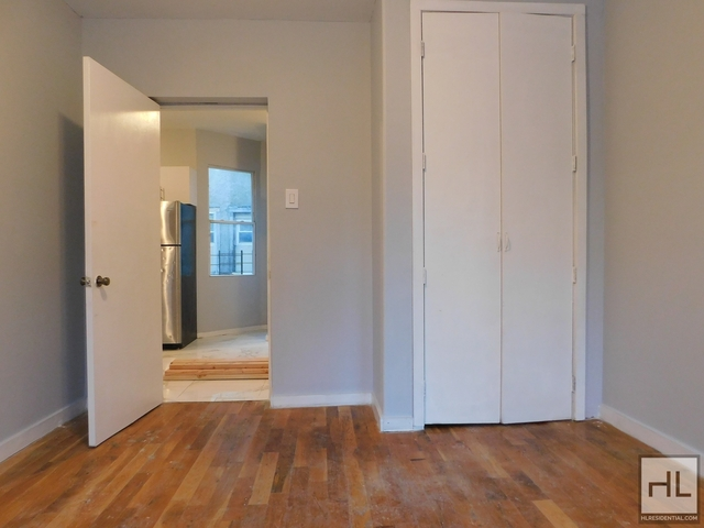 2 Bedrooms, Borough Park Rental in NYC for $1,875 - Photo 2