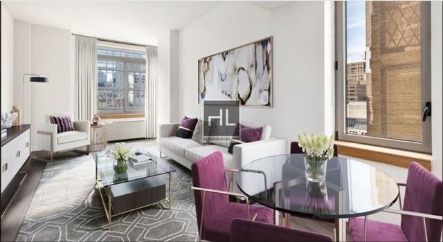 2 Bedrooms, Koreatown Rental in NYC for $4,080 - Photo 1