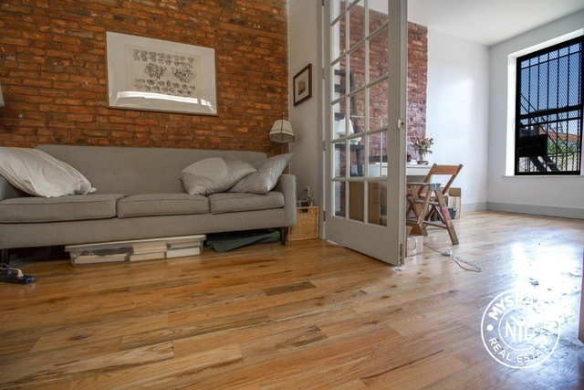 3 Bedrooms, Crown Heights Rental in NYC for $2,799 - Photo 2
