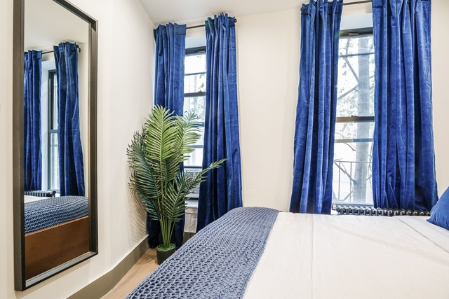 Apartments for Rent near Columbia University in NYC | RentHop