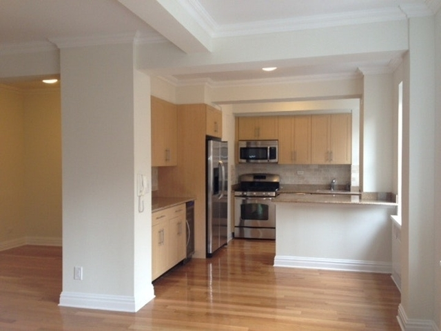 1 Bedroom, Murray Hill Rental in NYC for $4,854 - Photo 2