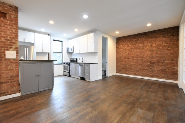 3 Bedrooms, Hamilton Heights Rental in NYC for $3,995 - Photo 2