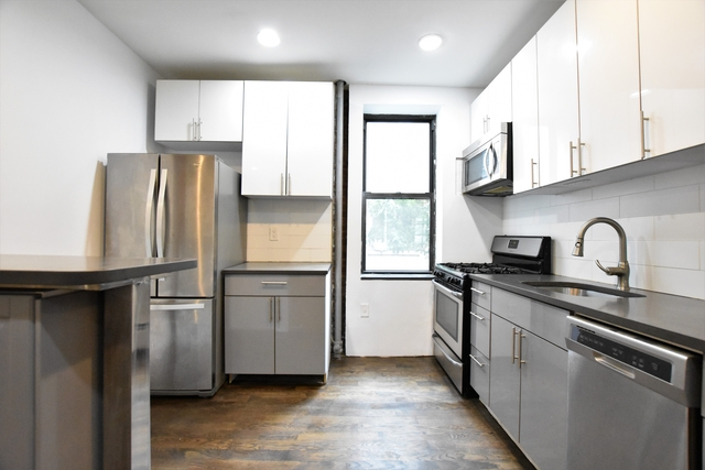 3 Bedrooms, Hamilton Heights Rental in NYC for $3,995 - Photo 1