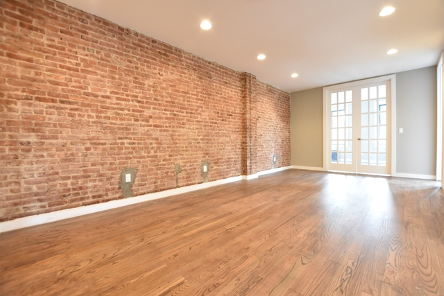 3 Bedrooms, Hamilton Heights Rental in NYC for $4,150 - Photo 1