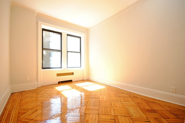 2 Bedrooms, Manhattan Valley Rental in NYC for $4,850 - Photo 2