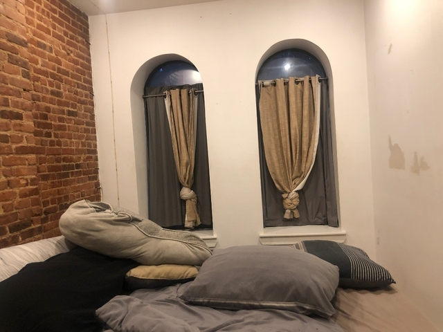 Room, Bedford-Stuyvesant Rental in NYC for $935 - Photo 1