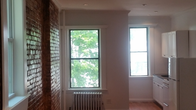 Studio, Bedford-Stuyvesant Rental in NYC for $1,500 - Photo 1