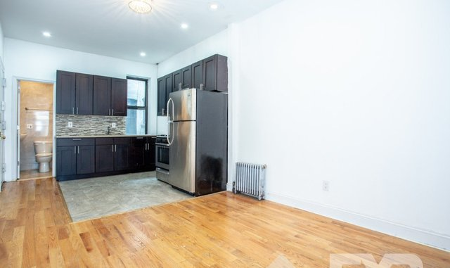 1 Bedroom, Prospect Lefferts Gardens Rental in NYC for $1,999 - Photo 1