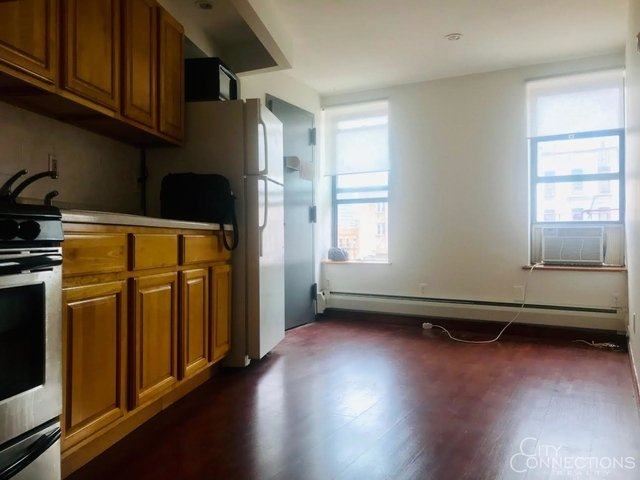 2 Bedrooms, Chinatown Rental in NYC for $2,400 - Photo 1