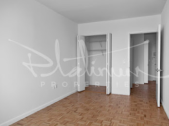 1 Bedroom, Battery Park City Rental in NYC for $5,000 - Photo 2