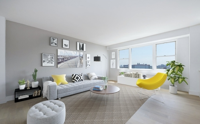 3 Bedrooms, Gramercy Park Rental in NYC for $5,198 - Photo 1