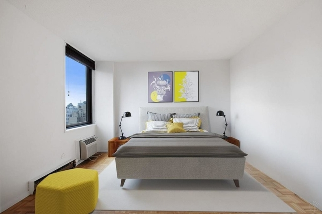 3 Bedrooms, Gramercy Park Rental in NYC for $5,198 - Photo 2