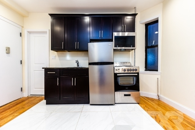 1 Bedroom, Crown Heights Rental in NYC for $2,049 - Photo 1