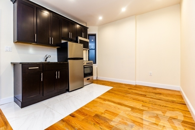 1 Bedroom, Crown Heights Rental in NYC for $2,049 - Photo 2