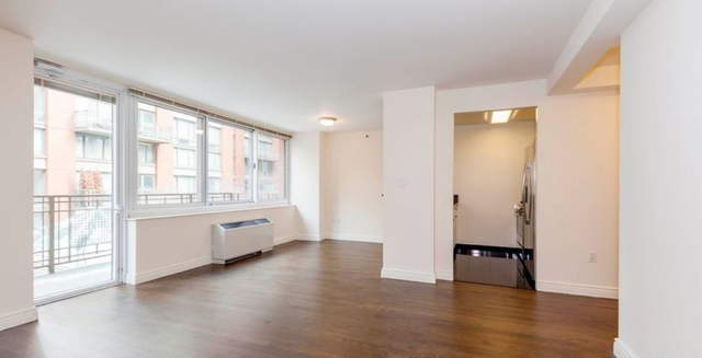 1 Bedroom, Flatiron District Rental in NYC for $5,395 - Photo 1