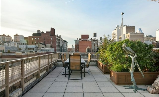 1 Bedroom, Flatiron District Rental in NYC for $5,395 - Photo 2