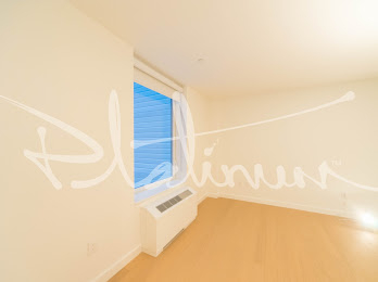 3 Bedrooms, Financial District Rental in NYC for $7,837 - Photo 2