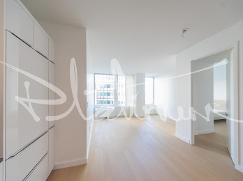 3 Bedrooms, Financial District Rental in NYC for $7,837 - Photo 1
