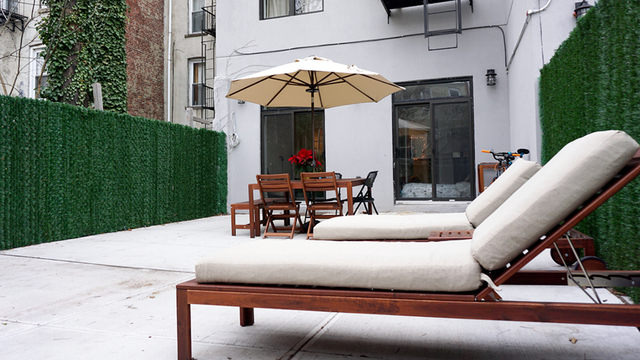 2 Bedrooms, Bedford-Stuyvesant Rental in NYC for $2,639 - Photo 1
