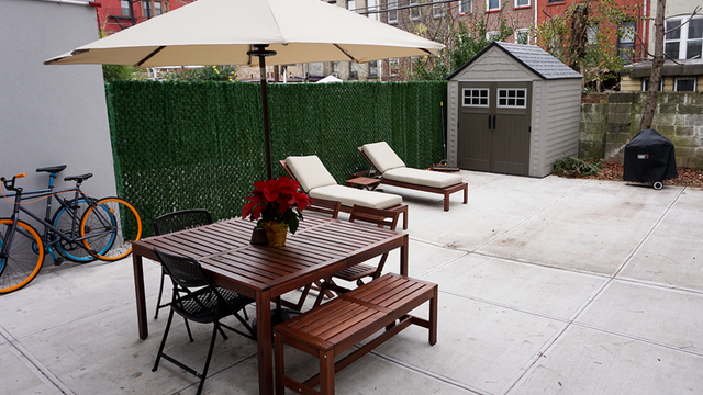 2 Bedrooms, Bedford-Stuyvesant Rental in NYC for $2,639 - Photo 2