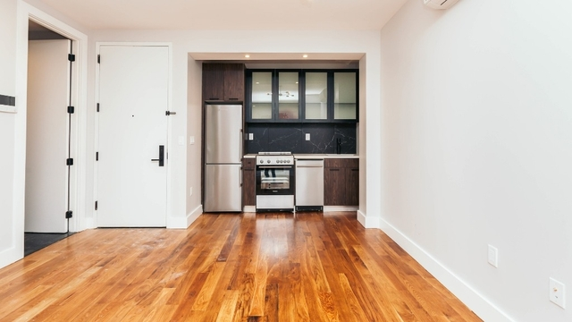 1 Bedroom, Bedford-Stuyvesant Rental in NYC for $2,380 - Photo 1