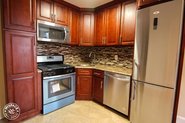 3 Bedrooms, Bedford-Stuyvesant Rental in NYC for $3,011 - Photo 2